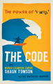 The Code The Power of