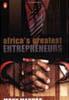 Africa's Greatest Entrepreneurs   SABLE Accelerator Network