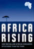 Africa Rising: How 900 Million African Consumers Offer More Than You Think | SABLE Accelerator Network