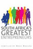 South Africa's Greatest Entrepreneurs | SABLE Accelerator Network