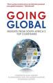 Going Global by Moky Compiler Makura   SABLE Accelerator Network