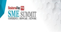 Business Day TV SME Summit | SABLE Accelerator Network