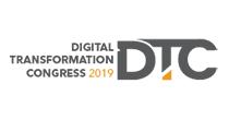 Digital Transformation Congress | SABLE Accelerator Network