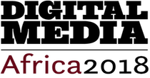Digital Media Africa 2018   SABLE Accelerator Network
