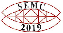 7th International Conference on Structural Engineering, Mechanics and Computation (SEMC 2019) | SABLE Accelerator Network