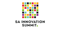 South African Innovation Summit | SABLE Accelerator Network