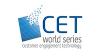 Customer Engagement Technology Conference (CET) | SABLE Accelerator Network