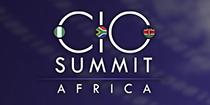 CIO Summit Africa 2017 | SABLE Accelerator Network