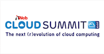 ITWeb Cloud Summit 2019 | SABLE Accelerator Network