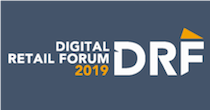 Digital Retail Forum 2019 | SABLE Accelerator Network
