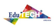 EduTECH Africa 2019 | SABLE Accelerator Network