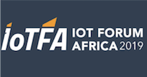 IoT Forum Africa | SABLE Accelerator Network