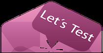 Let's Test 2018   SABLE Accelerator Network
