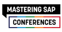 Mastering SAP  | SABLE Accelerator Network