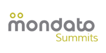 Mondato Summit Africa 2017 | SABLE Accelerator Network