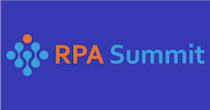 Robotic Process Automation (RPA) Conference | SABLE Accelerator Network