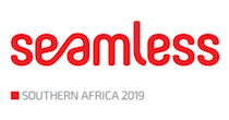 Seamless Southern Africa | SABLE Accelerator Network