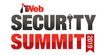 ITWeb Security Summit 2019 | SABLE Accelerator Network