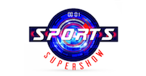 Sports SuperShow 2019 | SABLE Accelerator Network
