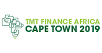 TMT Finance Africa 2019 | SABLE Accelerator Network