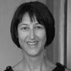 Anita Nel | SABLE Accelerator Network
