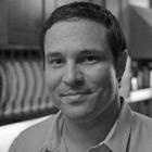 Jake Davidow | SABLE Accelerator Network