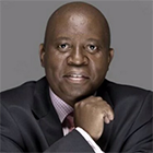 Herman Mashaba | SABLE Accelerator Network