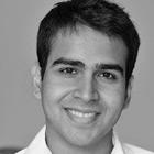 Faheem Kajee | SABLE Accelerator Network