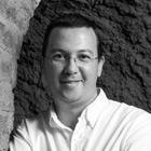 Barry Kayton | SABLE Accelerator Network