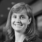 Kirsten Leute | SABLE Accelerator Network