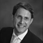Michael Leeman | SABLE Accelerator Network