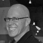 Stephen Bell | SABLE Accelerator Network
