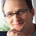 Pieter de Villiers | SABLE Accelerator Network