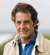 SHAUN TOMPSON World Surfing Legend, Author and Entrepreneur   SABLE Accelerator Network