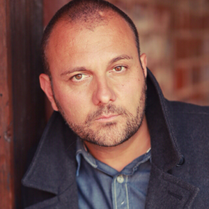 Actor Producer Stelio Savante Boosts a Deeply Challenged Tide of South African Actors to Hollywood   SABLE Accelerator Network