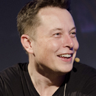 Interview: Elon Musk, CEO of Tesla Motors and SpaceX   SABLE Accelerator Network