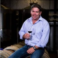 How a South African winemaker helped create a new Napa for the US and a Direct to Customer business model that is energizing the industry | SABLE Accelerator Network