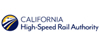 California High-Speed Rail Authority | SABLE Accelerator Network