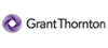 Grant Thornton LLP | SABLE Accelerator Network