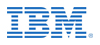 IBM | SABLE Accelerator Network