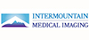 Intermountain Medical Imaging | SABLE Accelerator Network