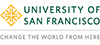 University of San Francisco | SABLE Accelerator Network
