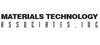 Materials Technology Associates, Inc. | SABLE Accelerator Network