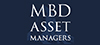 MBD Asset Managers AG | SABLE Accelerator Network