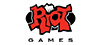 Riot Games | SABLE Accelerator Network