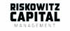 Riskowitz Capital Management, LLC | SABLE Accelerator Network