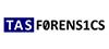 TAS Forensics LLC | SABLE Accelerator Network
