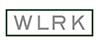 Wachtell, Lipton, Rosen & Katz | SABLE Accelerator Network