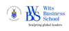 Wits Business School   | SABLE Accelerator Network