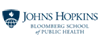 Johns Hopkins Bloomberg School of Public Health | SABLE Accelerator Network